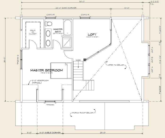 The greensboro log home floor plans nh custom log homes for Real log homes floor plans